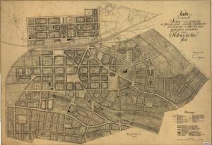 Stadsplan 1929-kompr