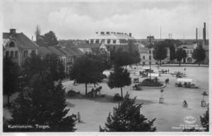 11 från Framtiden f 1927
