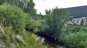 Katrineholmsåns utlopp-kompr